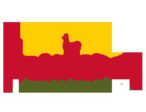 Matinados logotipo
